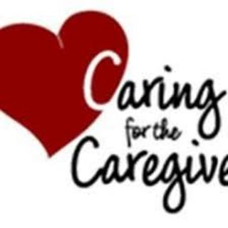 Care Giver & Alzheimer's with Jeanne White
