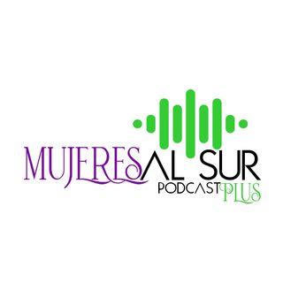 """""""En su piel"""" de Zeydel Bernal en #PodcastPLUS"""