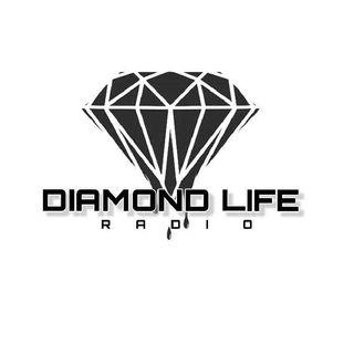 Diamond Life Radio