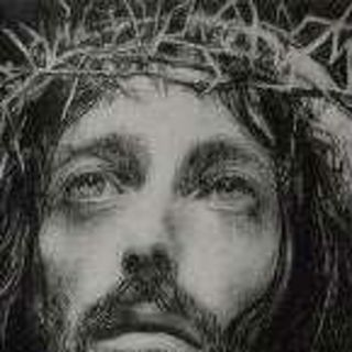 God Never Required Jesus To Be A Sacrifice (New Testament Destroyed)