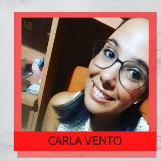 Un Profilo con uno storytelling ottimo - Intervista a Carla Vento