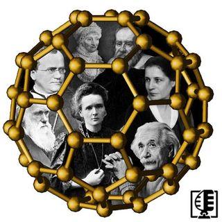 Programa 17 - 09/05/2020 | Enciérrate con la ciencia #17