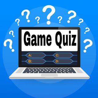Game Quiz_1