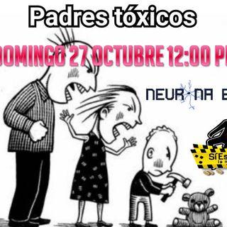 Sí es ahí: La neta México podcast 11