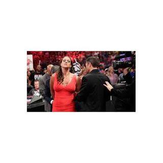 WWE BattleGround Recap