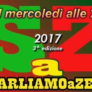 SAZ 2017