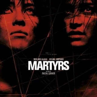 Movie Review: Martyrs (2008) with Riddle Me That & The Prosecutors Podcast