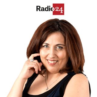 """Il cacciatore di libri del giorno 30/08/2019: """"Ninfa dormiente"""" di Ilaria Tuti"""