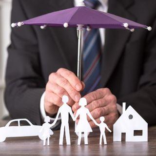Cultura de seguros en México