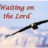 Hour of Prayers Dec. 18