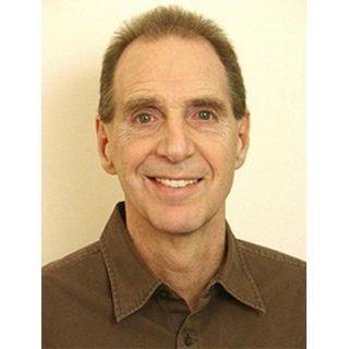Mitchell Rabin Interviews healer, teacher Peter Roth on The Human Design System