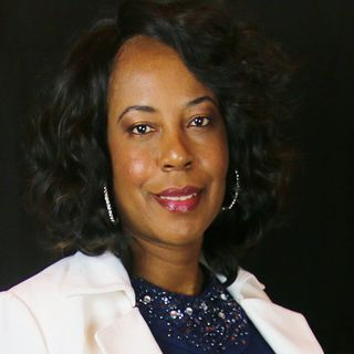 BUSINESS COACH, TINA L. GREER - Greer Business Solutions LLC, Douglasville, GA On The Blueprint to Winning Government Contracts