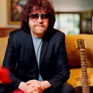 El sonido eléctrico de Jeff Lynne - 09