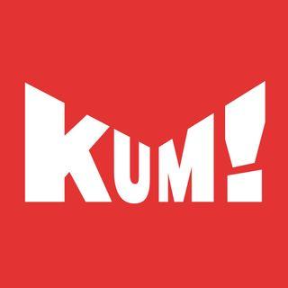 """Daniele Poccia """"Kum! Festival"""""""