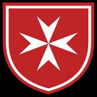 RIFL. SULLA MASSONERIA – conduce Emanuela Petroni – Ospiti: Monsignore Nunzio Rimaudo e Francesco La Torre Priore di Capitanata