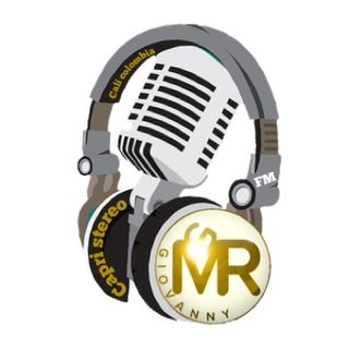 Episodio 8 - El podcast de GIOVANNY MENESES