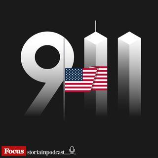 9/11: L'azione internazionale degli Stati Uniti dopo gli attacchi. Di Riccardo Alcaro - Seconda parte