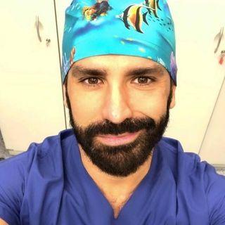 Chirurgia estetica: uno strumento per migliorarsi? INTERVISTA al Dott. Antonio Spagnolo