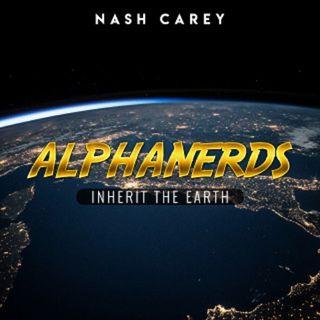 AlphaNerds: Analyze's Dungeons & Dragons