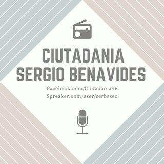 La Ciudadanía y perspectivas desde la Izquierda Colombiana