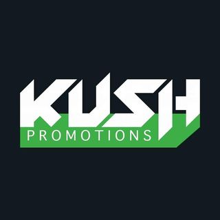 The Kush Take Over Show ~ E.02 ~ Turtz Live In The Mix .Playback or Download .