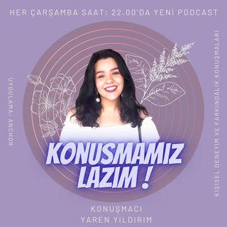 No.1 Türkiye'de Sanat Neden Bir Hobi Olarak Görülüyor ?