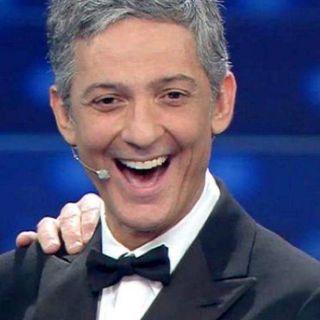 Fiorello, co-conduttore di SANREMO 2021, fu anche cantante in gara nel 1995. Ricordiamo la storica edizione di quell'anno.