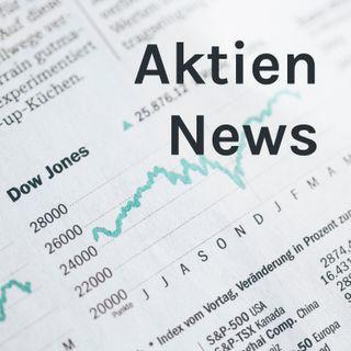 Die goldenen Zwanziger sind da! Gold, Betongold und Digitales Goldstück - Aktien News vom 06.08.20
