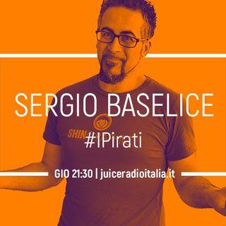 #14 La realtà aumentata con Sergio Baselice
