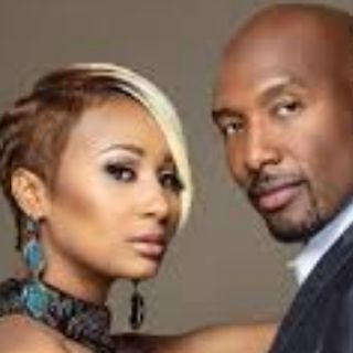 LOVE AND MARRIAGE HUNTSVILLE SEASON 3 EPISODE 6!! MISS WANDA THEY GOT DIVORCED FOR A REASON!!!
