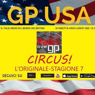 Circus! - Puntata 278