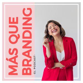 Episodio 07- Conoce la energía de la abundancia y conecta con ella. Invitada Marilia Montes
