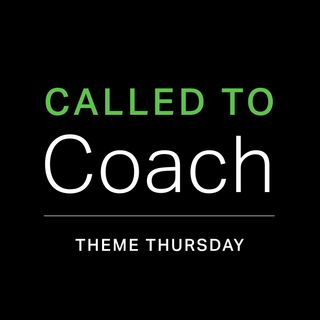 Making Sense of Your CliftonStrengths 34 Profile: Theme Thursday Season 5 Kickoff