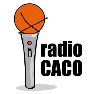 radioCACO