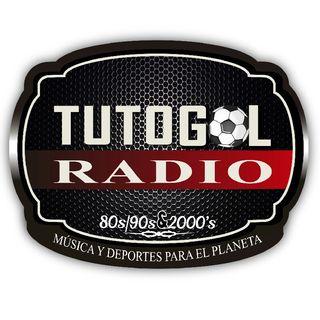 REVIVE El Gol De @SantaFe (Juan D. Valencia) Ante Millonarios Relato @TUTOGOL Comenta @BochaJimenez En TutogolRadio.Net Y Hjradio.Net