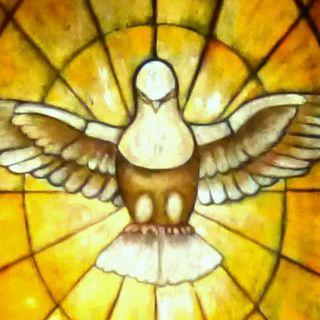 Pustelnia 31.05.2020 - Modlitwa wstawiennicza