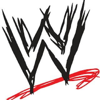 #radioemisora Cap 6.1 Especial WWE