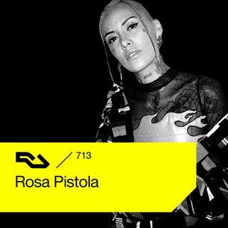 RA.713 Rosa Pistola - 2020.01.27