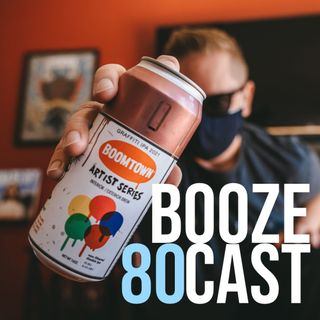 Draught80: IPAs, Craft Beer Mexico, Classy Irish Cocktails