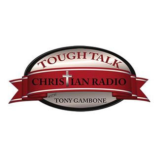 Tough Talk Christian Radio