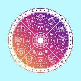 Episode 38: Why Astrology Sucks