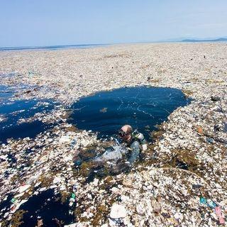 NUESTRO OXÍGENO Plásticos de un solo uso - Dr. Marco Tulio Espinosa