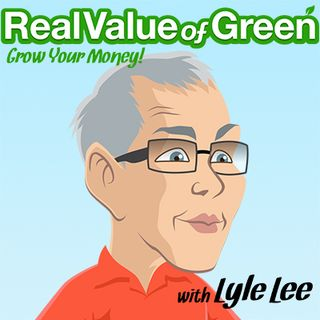 Term Life Insurance (Ft. Tammy Couillard) - Real Value of Green
