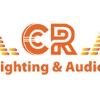 CRLighting and Audio