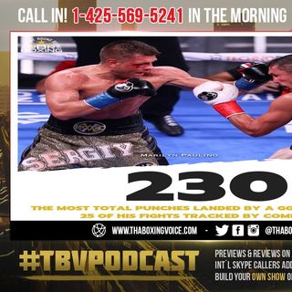 ☎️Canelo: Golovkin Trilogy❓I'd Win Again🔥 I'll Even Knock Him Out❗️😱