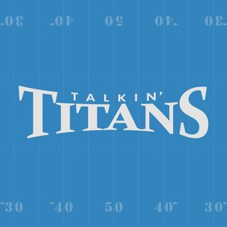 After ugly loss to Texans, Titans have a big question mark at QB ahead of Miami