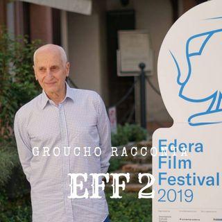 EFF 2 | Dilili e le altre: Michel Ocelot