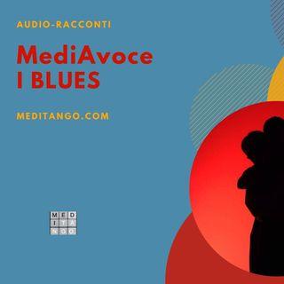 13. RITRATTO DI MADONNA di T. Williams, regia di Mimma Mercurio, con Leonella Magagnini e Marco Zanasi.