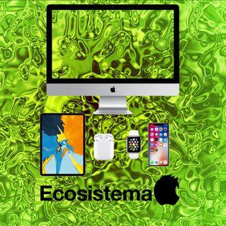 Mi Ecosistema Apple