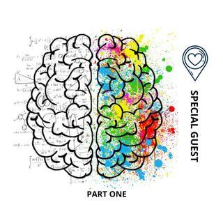 Parliamo di Intelligenza Emotiva. Intervista a Roberta Giorgetti Dall'Aglio (prima parte)